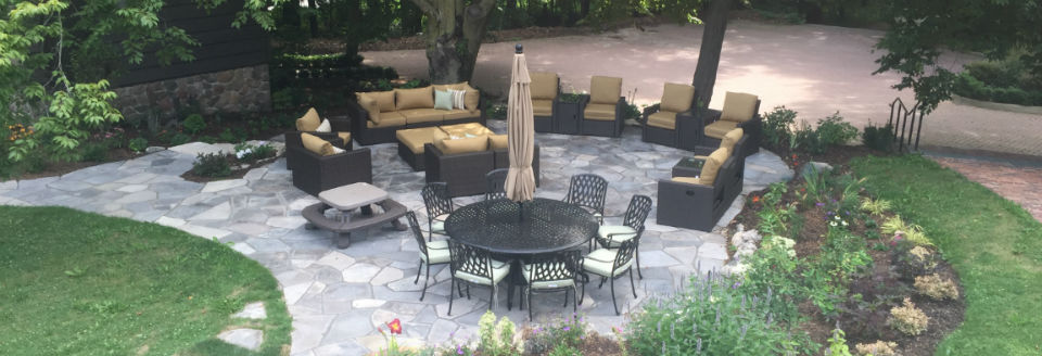 random-flagstone-patio